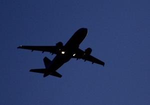 Испанский лоукост открывает новые авиарейсы из Барселоны в Киев