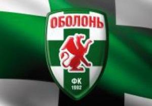 ФК Оболонь задолжал футболистам и тренерам семь миллионов гривен