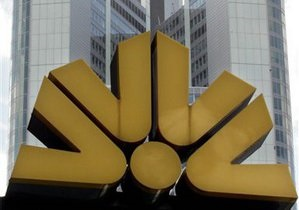 Выход из украинского бизнеса поспособствовал падению прибыли немецкого банка в 106 раз