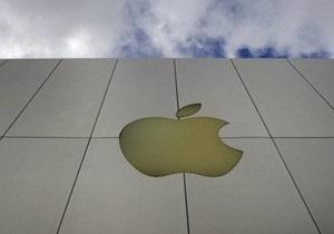 Бразилия хочет лишить Apple эксклюзивных прав на iPhone