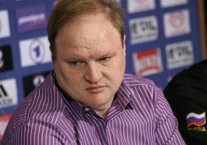 Менеджер Поветкина: У Кличко проблемы с организацией боя на 6 апреля