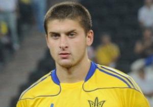 Луческу: Так случается, что Ракицкий получает травмы перед матчами сборной