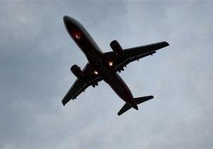 Распорядитель имущества АэроСвита заявил, что решение остановить банкротство - незаконно