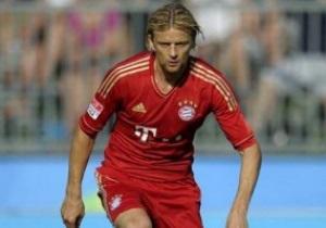 Тимощук: Не всегда, к сожалению, в футболе играет сильнейший