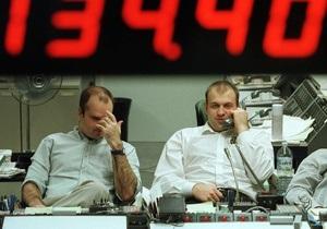 Нью-Йоркская прокуратура взялась за  большую тройку  рейтингових агентств