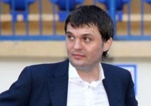 Спортдир Металлиста рассказал про попытку купить Коноплянку и Фалькао