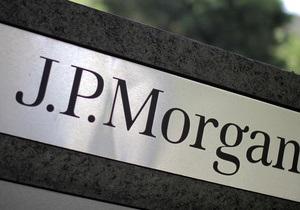 Новости США - Эксперты назвали самый дорогой банк США