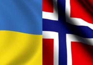 Украина победила Норвегию. Как это было