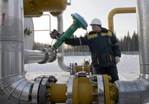 Бургас-Александруполис - Правительство Болгарии хочет разорвать соглашение по нефтепроводу - Новости Болгарии