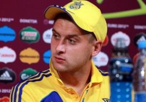Экс-игрок сборной: Не нужно заставлять Ракицкого играть за Украину