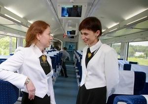 Купити квиток на поїзд онлайн - Укрзалізниця запускає квитки з QR-кодом на поїзди Hyundai