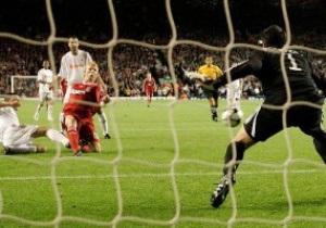 Именитый английский клуб обвиняют в договорных матчах