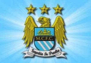 Манчестер Сити, Интер и ПСЖ могут не пройти финансовую проверку