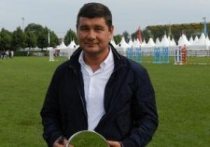 Киевский Арсенал получил нового владельца - СМИ