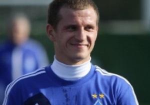 Перед возвращением в Динамо у Алиева был вариант с Анжи