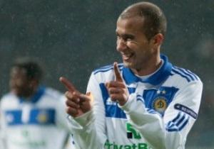 Много футболистов в Динамо становятся ненужными, когда им нет даже тридцати - экс-игрок клуба