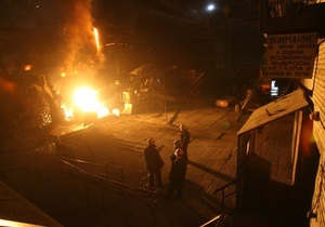 Метгигант Ахметова и Новинского сократил выпуск стали и чугуна по итогам года