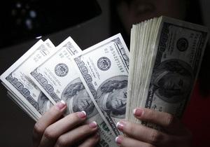 Банк Таврика - СБУ проводит обыск - прокуратура начала расследование