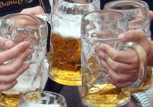 Новости США: власти запретили сделку по созданию крупнейшей пивной компании