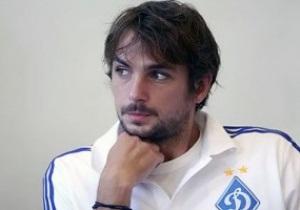 Английский клуб хочет заполучить полузащитника Динамо - СМИ