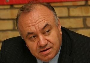 Цушко заявил, что займется Киевстаром только после фактического повышения тарифов