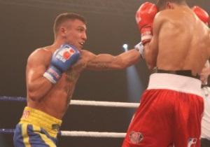 Ломаченко собирается уходить в профессиональный бокс