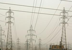 Бегут с рынка: Россияне выкупят у американцев две украинских энергокомпании - СМИ