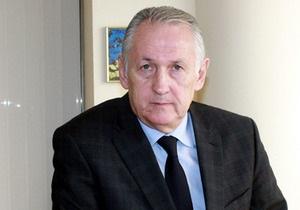 Задайте вопрос главному тренеру сборной Украины по футболу