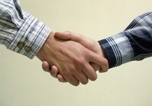 Бизнес в России дозрел до цивилизованного диалога с властью - DW