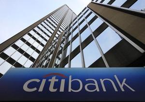 Крупнейший международный финансовый конгломерат существенно увеличил прибыль