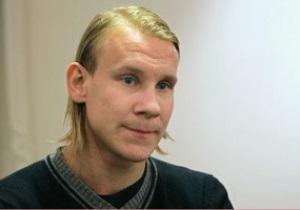Новичок Динамо: Блохин настолько же суров, насколько и справедлив