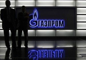 Впервые за последние пять лет счетная палата проверит Газпром