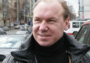 Леоненко: Я бы посоветовал Ярославскому присмотреться к Арсеналу