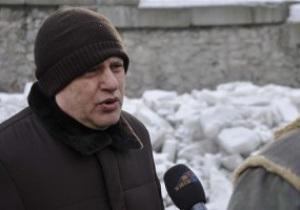 До конца зимы Динамо может приобрести классного форварда