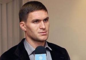 Павлов: Селин может сыграть в Динамо центрального защитника