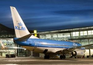 Dreamliner от Boeing - попытка восстановить имидж после трех поломок