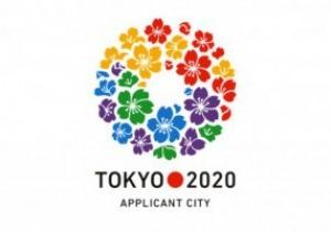Мадрид, Стамбул и Токио претендуют на проведение Олимпиады-2020
