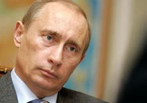 Путин борется с договорными матчами в России