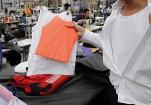 Новости Колумбии - Стрельба в Коннектикуте - Новости США - После трагедии в Коннектикуте колумбийский завод начал выпускать детские бронежилеты