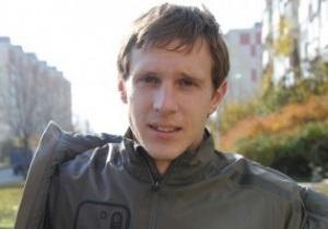 Шахтер намерен досрочно вернуть из аренды Ищенко