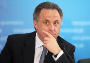 Министр спорта России: РФС не даст Чемпионату СНГ еврокубковых квот