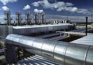 Южный поток: Газпром начал строительство Южного коридора