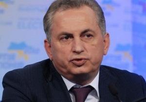 Колесников раскрыл бюджет хоккейного клуба Донбасс
