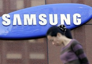 Ericsson и Samsung встретятся в суде
