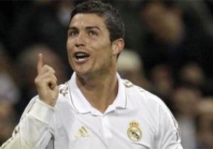 Фотогалерея: Самые дорогие футбольные переходы в истории