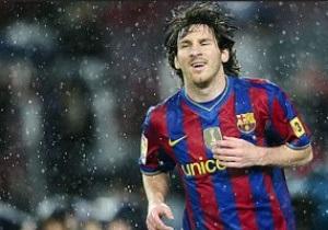 Фотогалерея: Самые дорогие футболисты мира