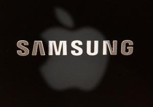 Еврокомиссия обвинила Samsung в монополизме