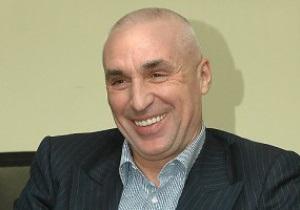 Ярославский в очередной раз опроверг слухи о продаже Металлиста