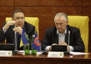 На 99% тренером сборной Украины назначат Фоменко - СМИ