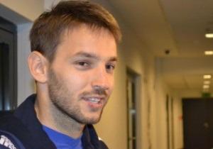 Нинкович семь часов умолял Суркиса отпустить его в Сербию